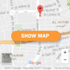 barwa to IKEA via city centre and return  Qatar Living