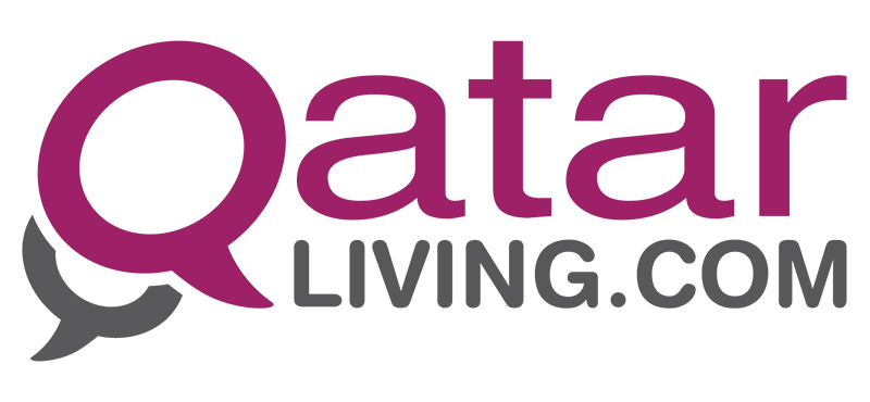 Qatar Living | The go-to place for lifestyle, news, and events